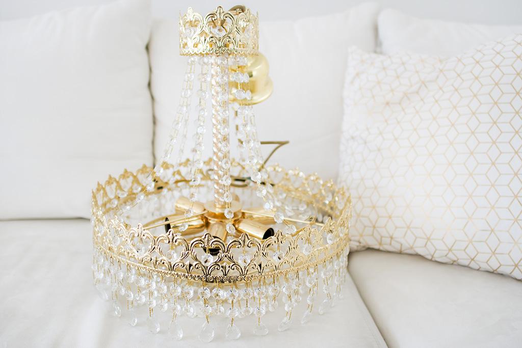 chandelierr