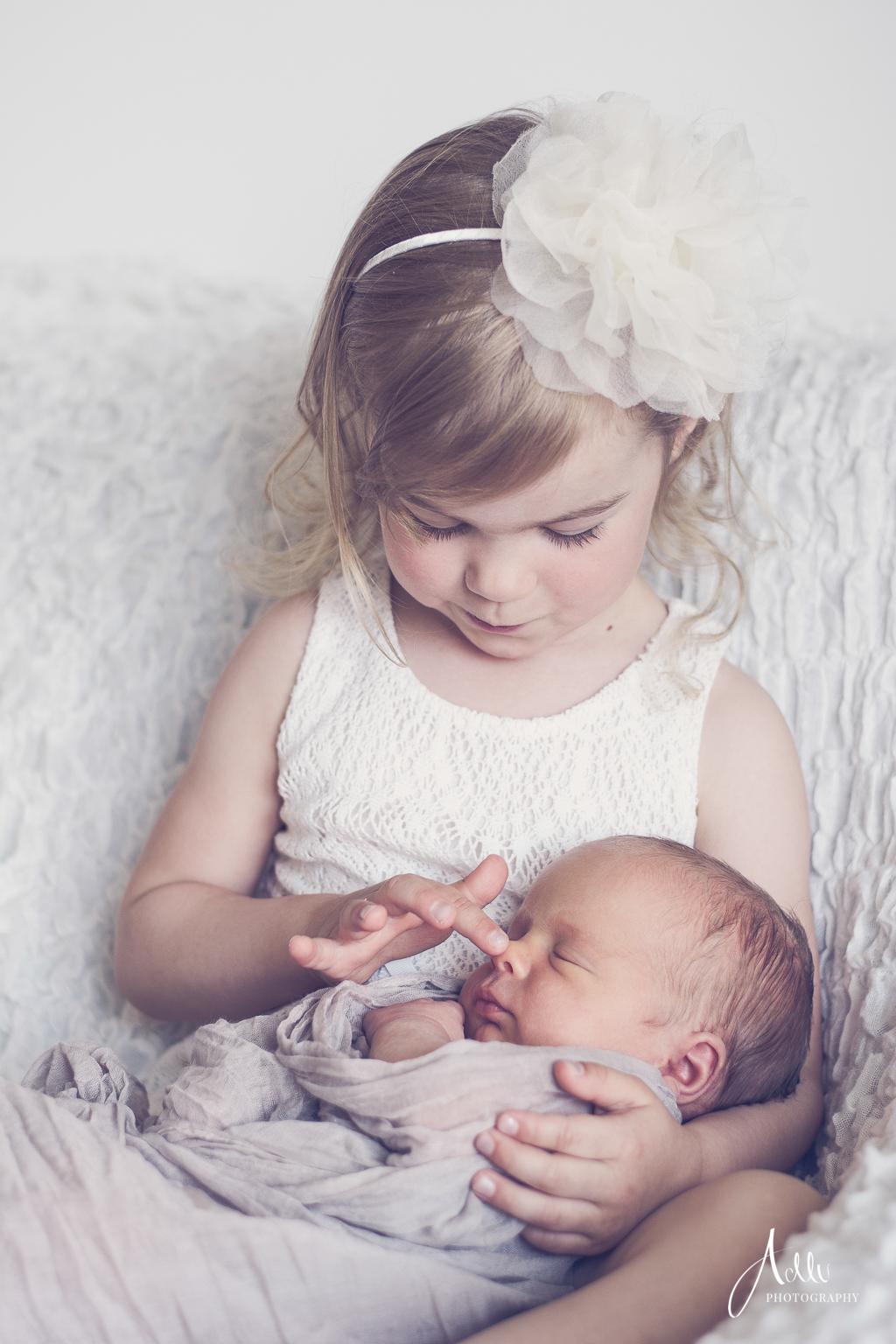 newborn_web-7