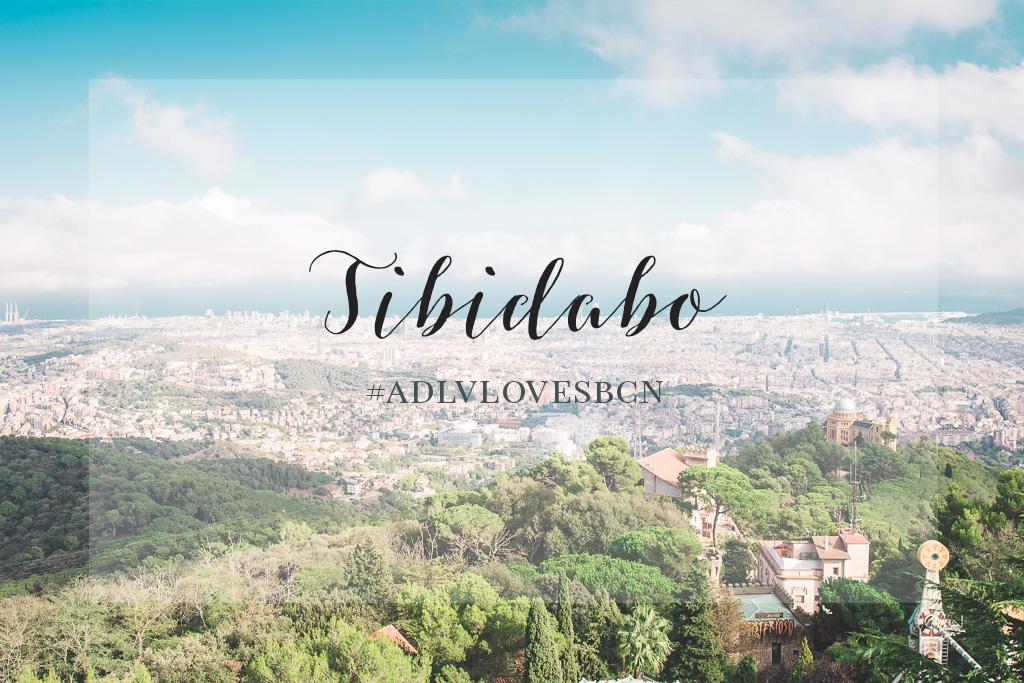 adlvlovesbcn_tibidabo