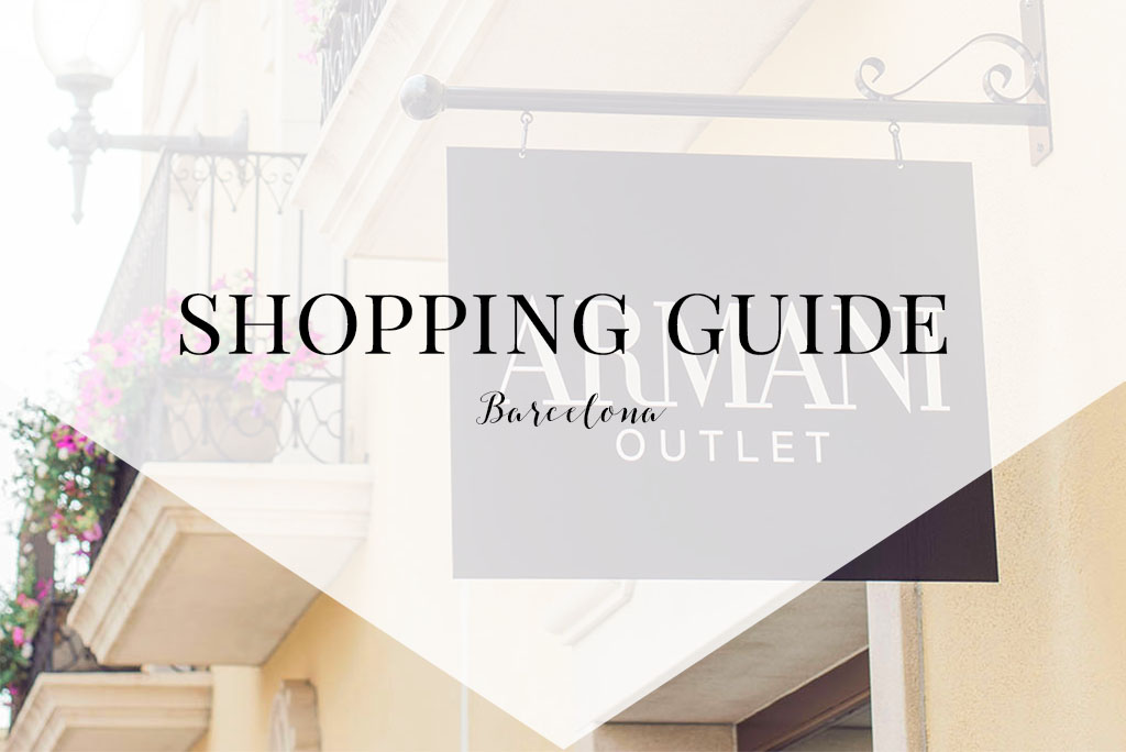shoppingguidebarcelona
