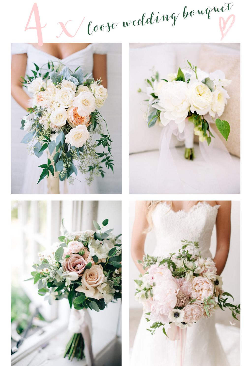 wedding bouquet1