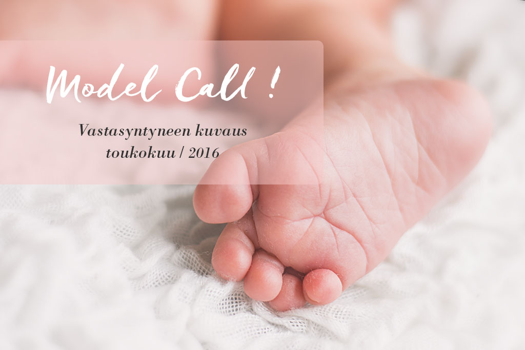 model_call