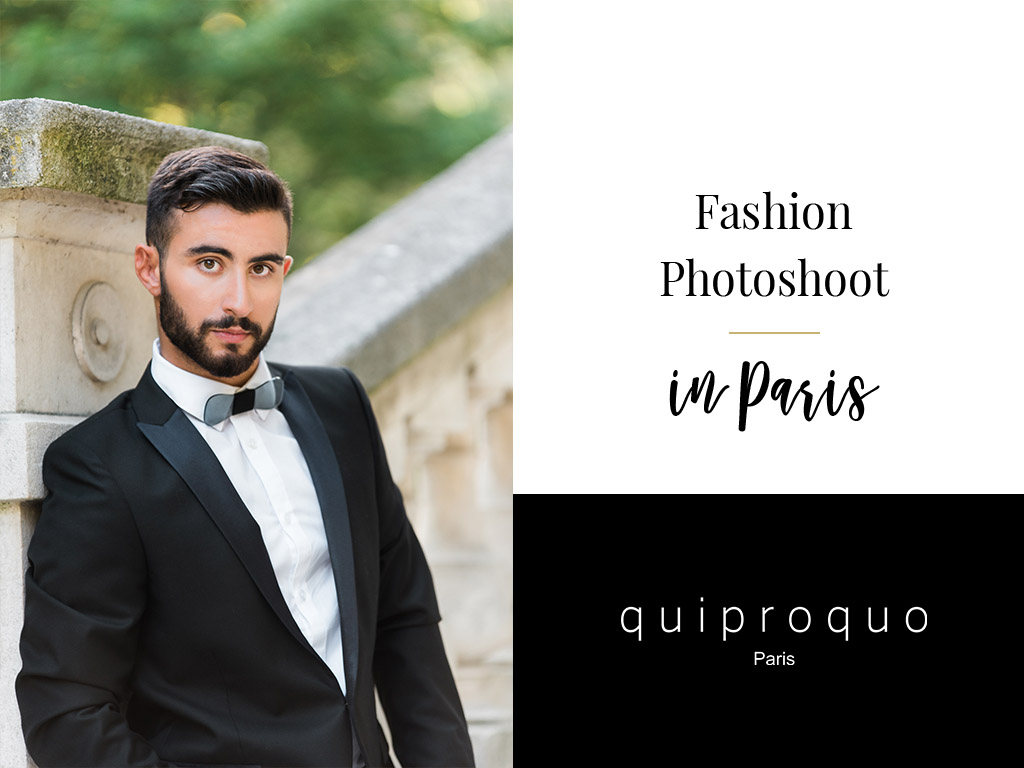 fashion-photoshoot-paris